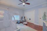 7630 63rd Ct - Photo 17