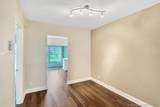 7805 Atlantic Blvd - Photo 11