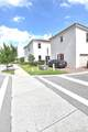 9500 167th Ave - Photo 1