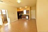 9500 167th Ave - Photo 11