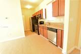 9500 167th Ave - Photo 12