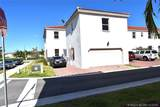 9500 167th Ave - Photo 4