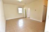 9500 167th Ave - Photo 8