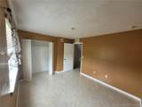 14194 17th Ave - Photo 10
