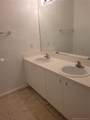 14194 17th Ave - Photo 11