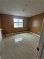 14194 17th Ave - Photo 14