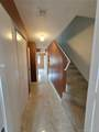 14194 17th Ave - Photo 17