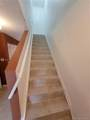 14194 17th Ave - Photo 18