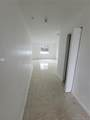 14194 17th Ave - Photo 19