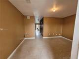 14194 17th Ave - Photo 2