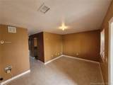 14194 17th Ave - Photo 3