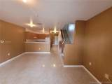 14194 17th Ave - Photo 7