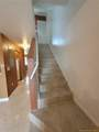 14194 17th Ave - Photo 8