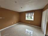 14194 17th Ave - Photo 9