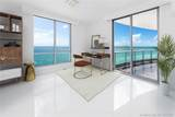 5959 Collins Ave - Photo 16