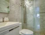 1193 41st Ave - Photo 8