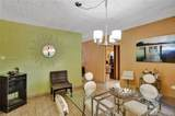 211 41st Ave - Photo 12