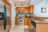 1745 Hallandale Beach Blvd - Photo 3