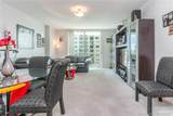 1745 Hallandale Beach Blvd - Photo 7