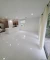 1060 Crystal Way - Photo 3