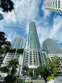 950 Brickell Bay Dr - Photo 30