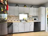 1025 4th Ave - Photo 11
