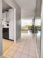 1025 4th Ave - Photo 12