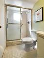 1025 4th Ave - Photo 14