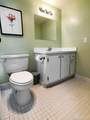 1025 4th Ave - Photo 17