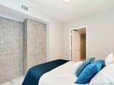 300 Sunny Isles Blvd - Photo 18