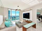 300 Sunny Isles Blvd - Photo 2