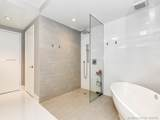 300 Sunny Isles Blvd - Photo 32