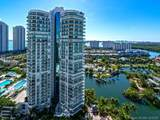 300 Sunny Isles Blvd - Photo 40