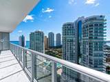 300 Sunny Isles Blvd - Photo 41