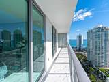 300 Sunny Isles Blvd - Photo 42