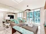 300 Sunny Isles Blvd - Photo 8