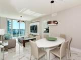 300 Sunny Isles Blvd - Photo 9