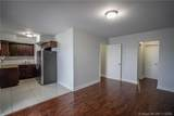 7931 East Dr - Photo 5