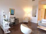 2301 Collins Ave - Photo 5