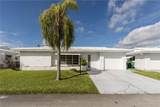 5905 87th Ave - Photo 1