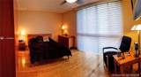 15645 Collins Ave - Photo 8