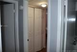 3285 Foxcroft Rd - Photo 8