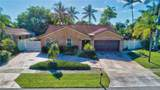7210 4th Ave - Photo 44