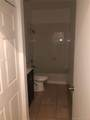 1481 85th Ave - Photo 10