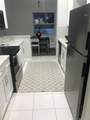 1481 85th Ave - Photo 2