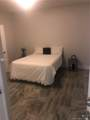 1481 85th Ave - Photo 6
