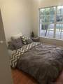 1481 85th Ave - Photo 8