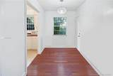 7965 57th Ave - Photo 10