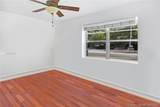 7965 57th Ave - Photo 13