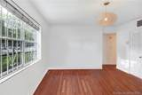 7965 57th Ave - Photo 8